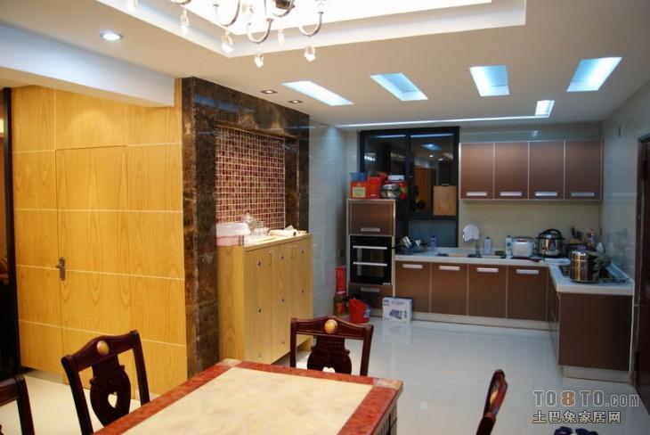 热门111平米四居客厅混搭装修效果图客厅潮流混搭客厅设计图片赏析