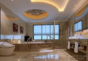 现代简约小客厅设计大全