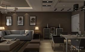 现代酒店设计室内案例欣赏