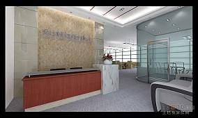 70平米装修设计室内现代图片