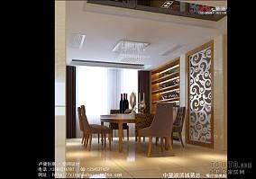 法式装修国外室内设计