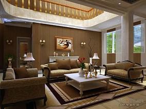家装设计客厅装修设计