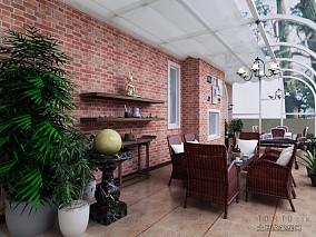 日本装修小客厅图片