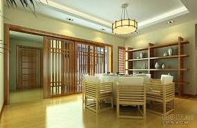 室内装饰客厅效果图