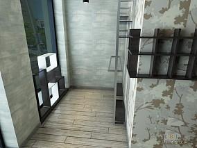 现代欧式世界豪华别墅设计