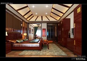家里卧室装修