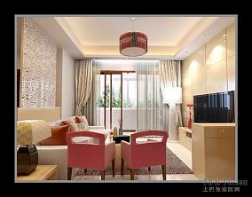 高档上海金茂大厦图片