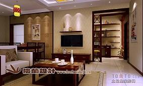 豪华欧式卧室结婚家具