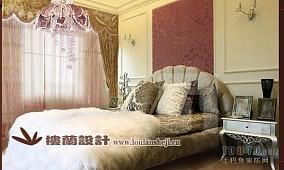 美式丽晶酒店套房