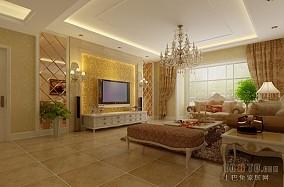 美式丽晶酒店餐厅图