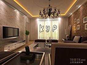海棠湾万丽酒店大楼图片