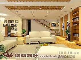 世界豪宅美式风格图片