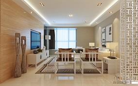 高端设计香港别墅