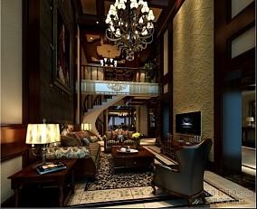 现代设计上海音乐厅