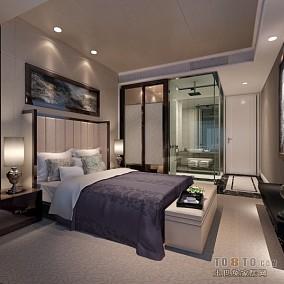 精美70平米混搭小户型客厅装修设计效果图片欣赏