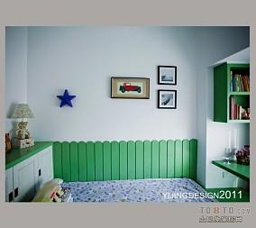 卫生间现代窗户图片
