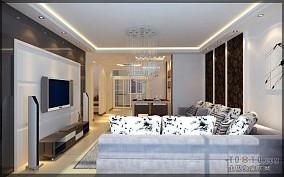 白色欧式家具