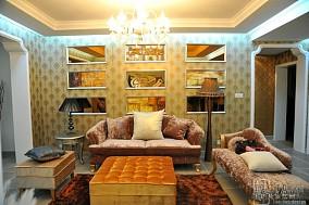 木制折叠床图片