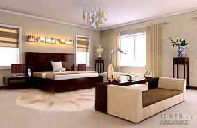 北欧沙发套客厅设计