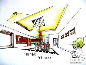 房屋玻璃雨棚设计