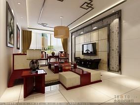 欧式古典豪华家具餐厅