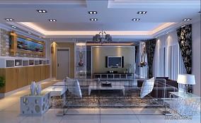 高档走廊酒店地毯