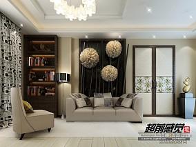 美式走廊酒店地毯