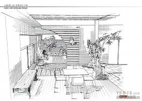 卧室白色实木衣柜