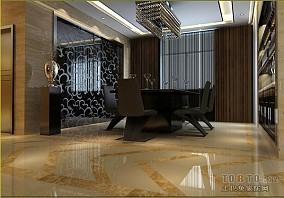 2013小客厅沙发背景墙装修效果图欣赏
