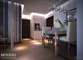 2013室内客厅吊顶效果图