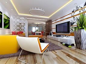 北欧设计昆仑饭店