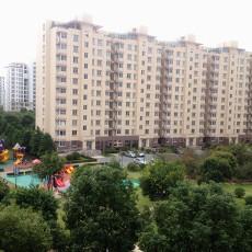 上海70后老房改造-幻艺