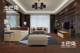深圳市丹凤品位装饰设计工程有限公司