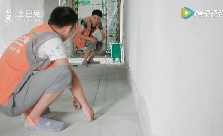 家庭装修水电线路布置怎么弄? 3分钟教会你
