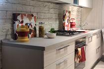 未来10年厨房将是家庭消费升级的重头戏