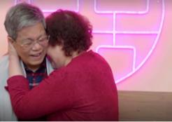 """《美好生活家》爆改45平米""""金牌相亲角""""!"""