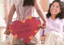 母亲节|甄选好礼,节日不只是送花