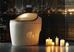 安华卫浴以技术打造幸福卫浴