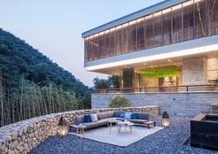 广州 行业大派对 户外家居引领休闲生活新方式