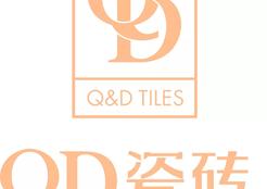 QD瓷砖品牌广告再登陆中央广播经济之声频道