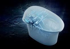 箭牌卫浴:核心升级,致敬科技创新