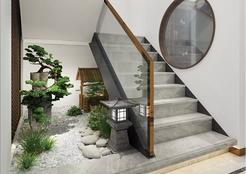 楼梯也疯狂:10款极具创意的步梯设计