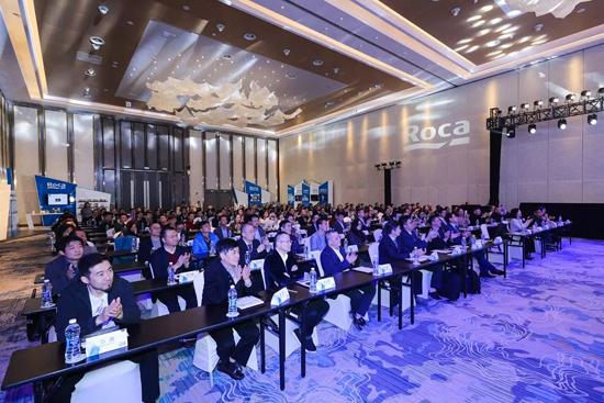 Roca | 2020大事件简报