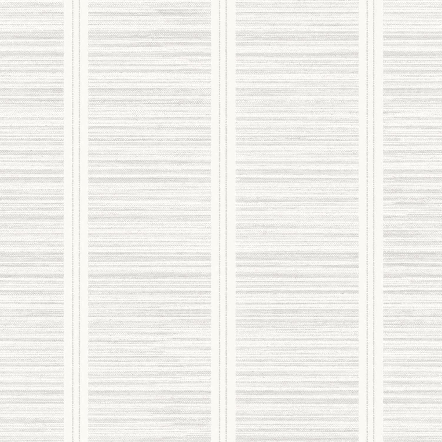 摩曼壁纸 产品类型:墙纸 市场价格:面议 兔友价格:面议 品  牌:瑞典图片