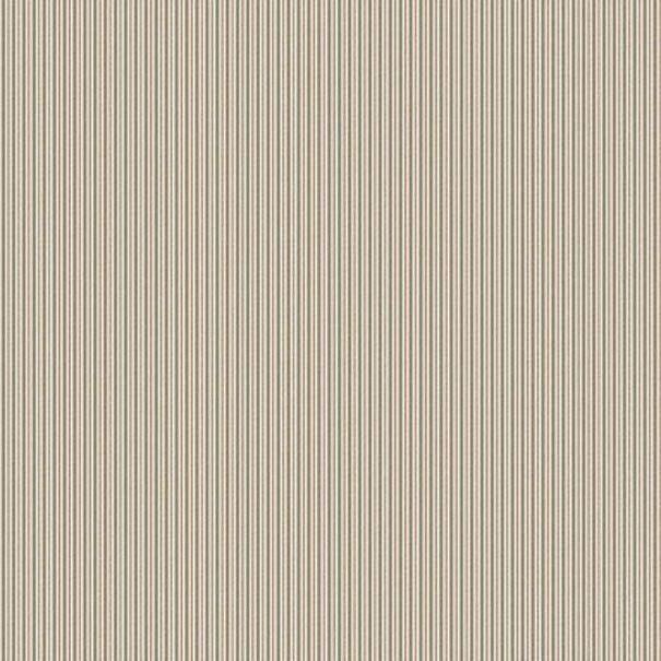 摩曼壁纸 产品类型:墙纸 市场价格:面议 兔友价格:面议 品  牌:摩曼图片