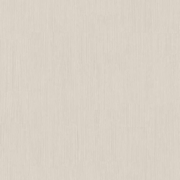 壁纸画材质贴图》》壁纸材质贴图》》简欧式壁纸材质