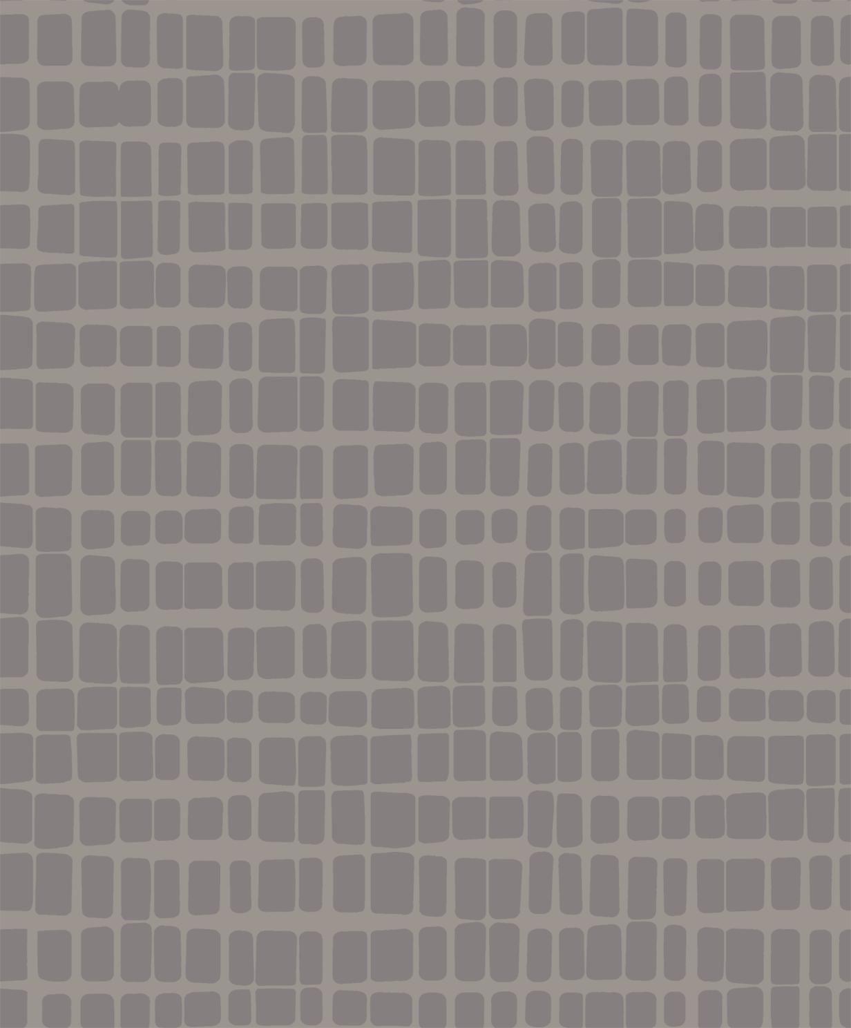 摩曼壁纸为世界级品牌,版本涵盖多种风格(现代,欧式,中式,乡村图片