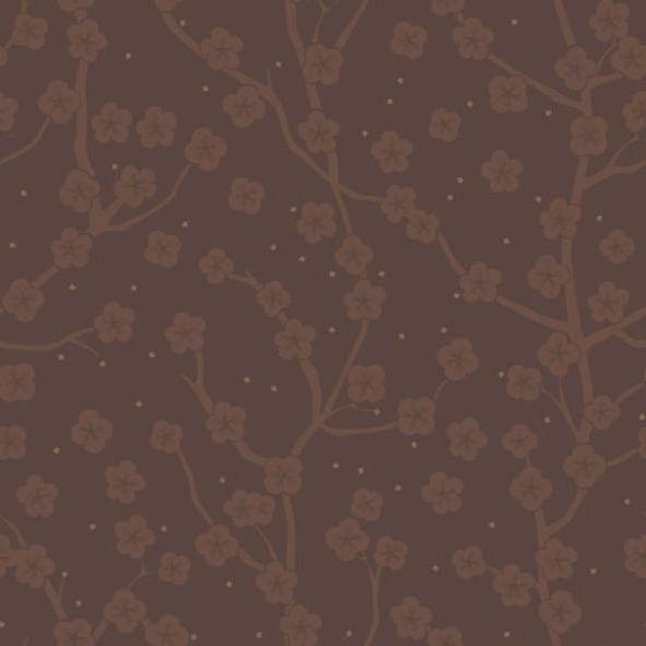 中式壁纸材质贴图深色壁纸欧式深色壁纸贴图深色中式