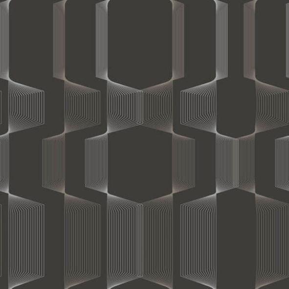 欧式反光墙纸贴图