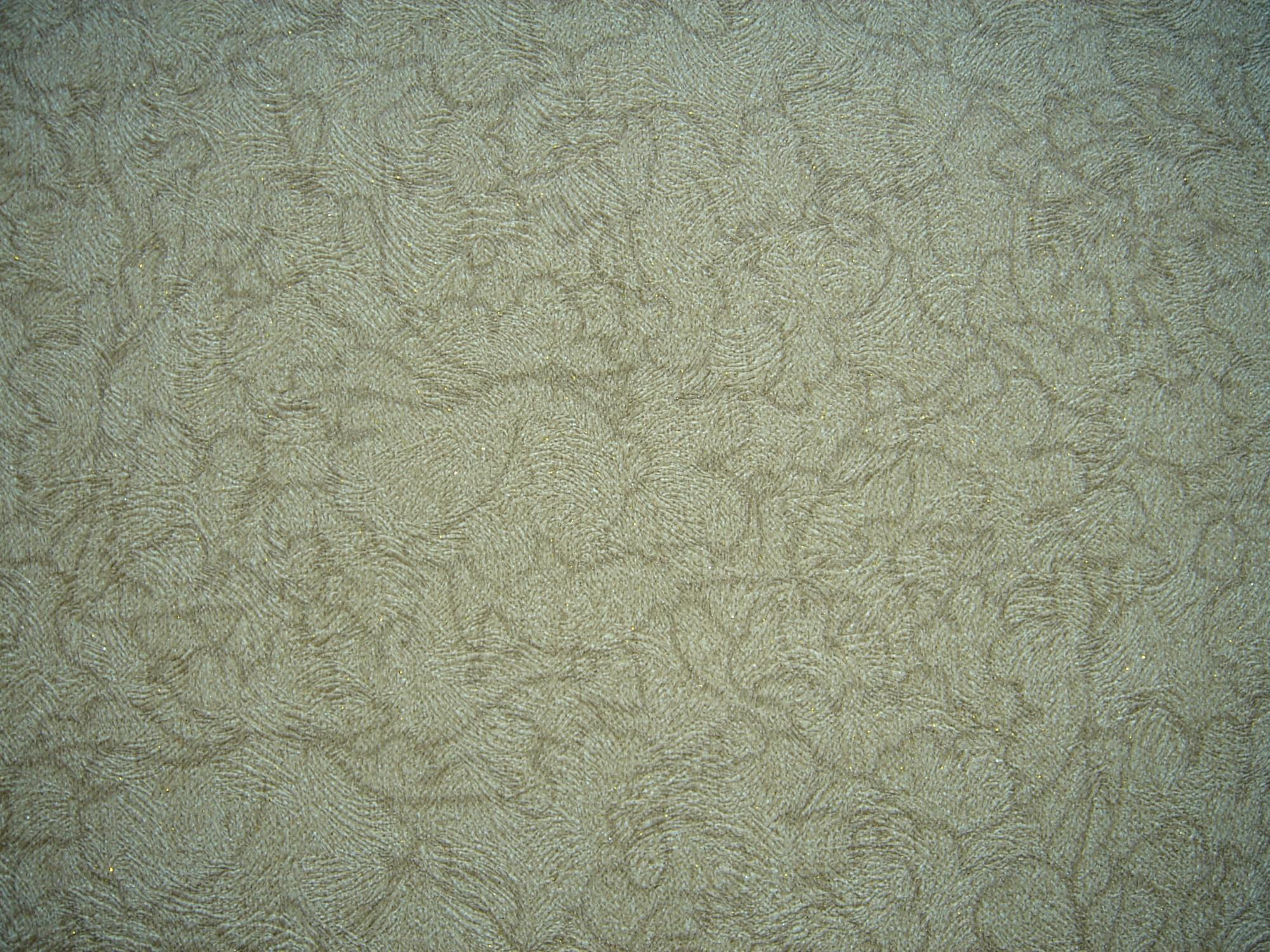 装饰壁纸 家装壁纸 环保壁纸